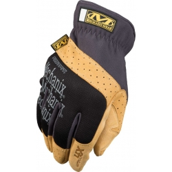 Mechanix Fast Fit 4X