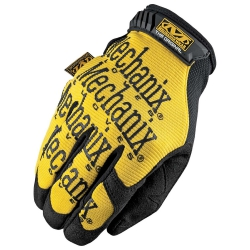 Mechanix The Original - Yellow