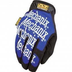Mechanix The Original - Blue