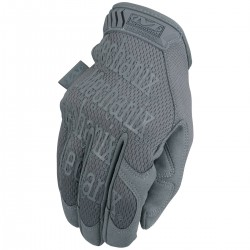 Mechanix Original Wolf Grey