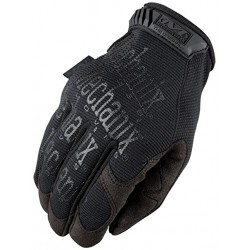 Mechanix Original Covert