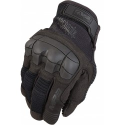 Mechanix TAA M-Pact 3 Covert
