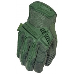 Mechanix M-Pact OD