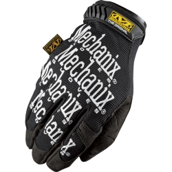 Mechanix The Original - Black
