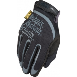 Mechanix Utility